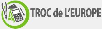 REPARATION SMARTPHONE LA ROCHELLE
